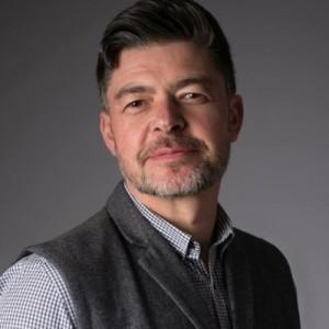 Mark Jones Hypnotherapy - Profile Picture