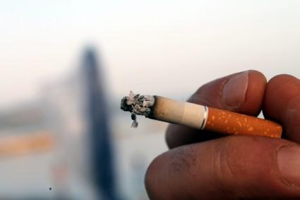 cigarette_smoke_tobacco